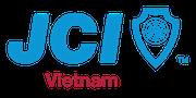 JCI Việt Nam